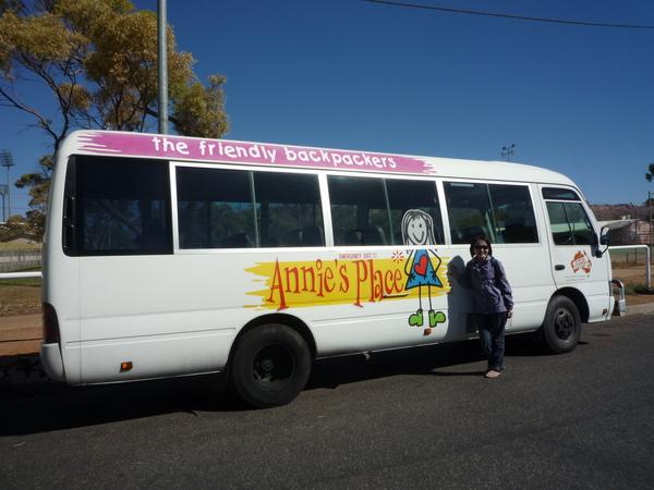 接機巴士.JPG