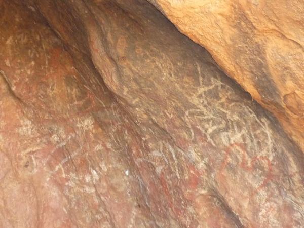 原住民的壁畫.JPG