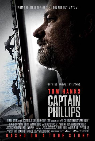 captain_phillips_ver2_xlg.jpg