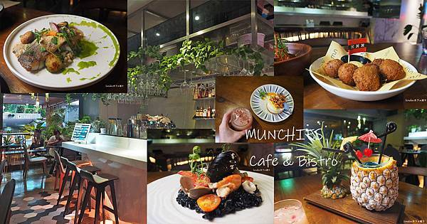 Munchies Café & Bistro.jpg
