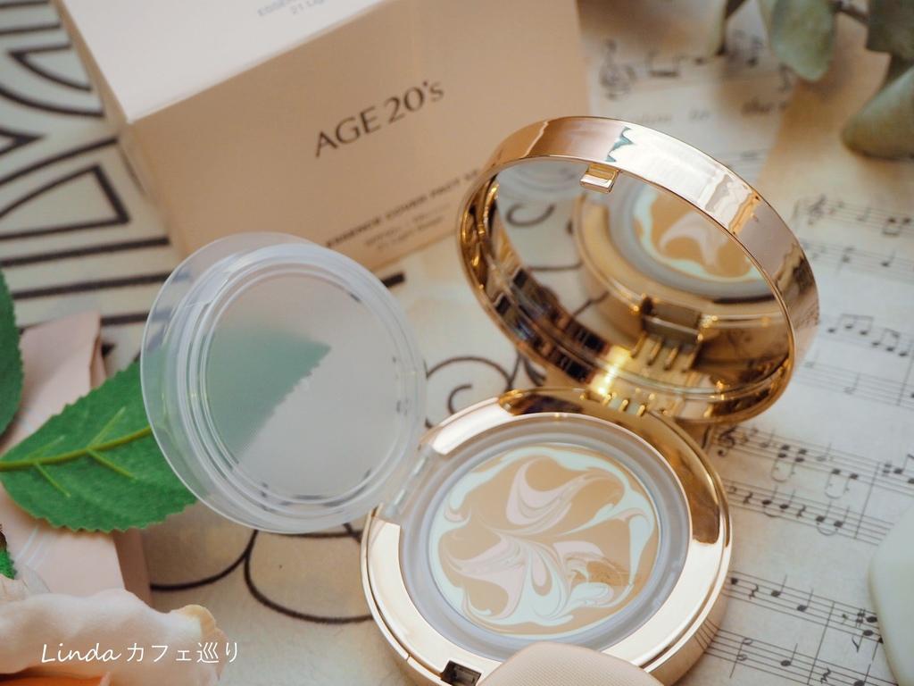 AGE20%5Cs 光感璀璨爆水粉餅014.jpg