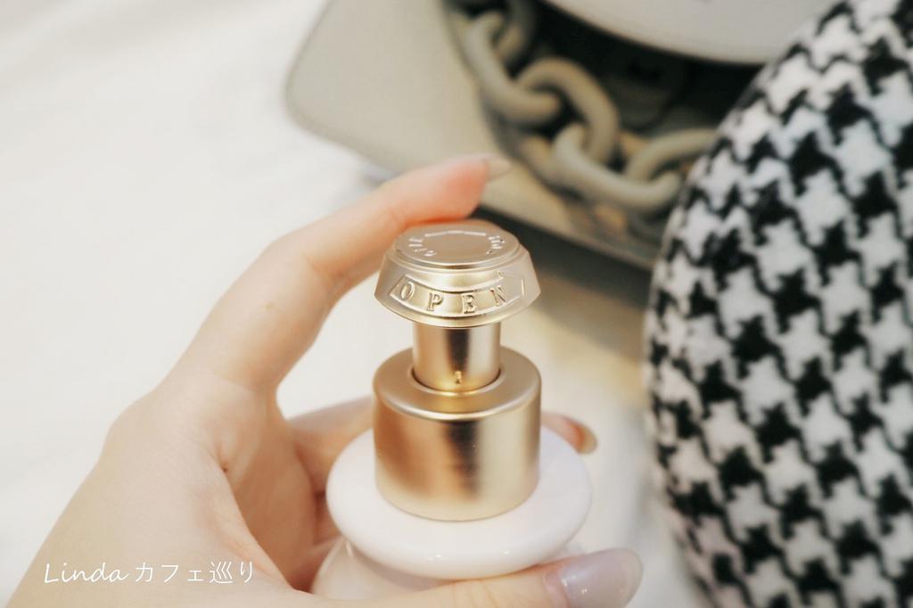 小巴黎 SPA級香水洗護三部曲禮盒018.jpg