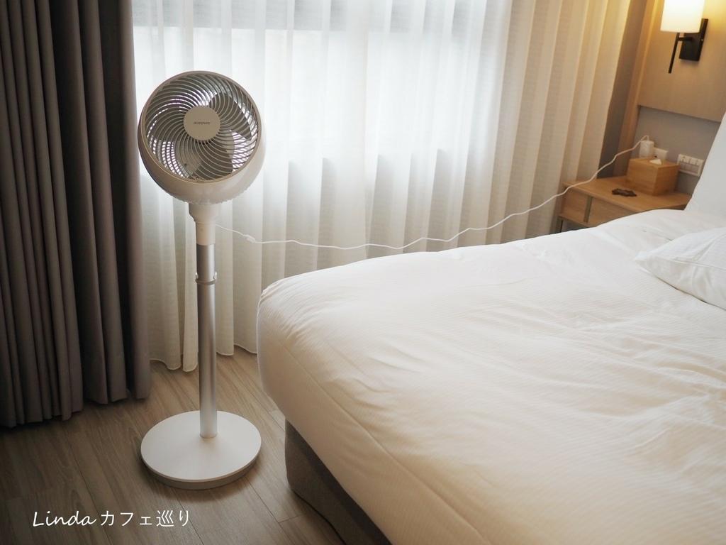 ACER 節能空氣循環扇 acerpure cozy DC直流039.jpg