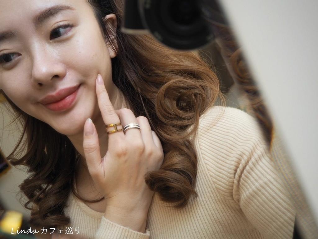 蘭吉兒 L'egere 超能亮美白安瓶精華 07.jpg