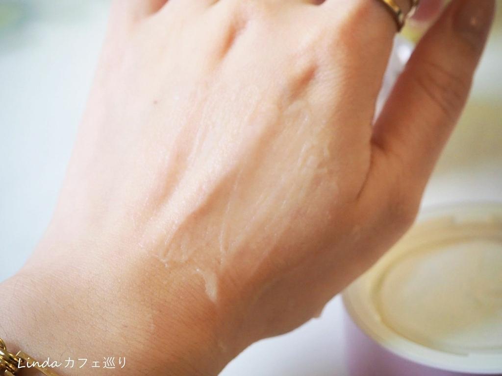 蘭吉兒 L'egere 超能亮美白安瓶精華 26.jpg