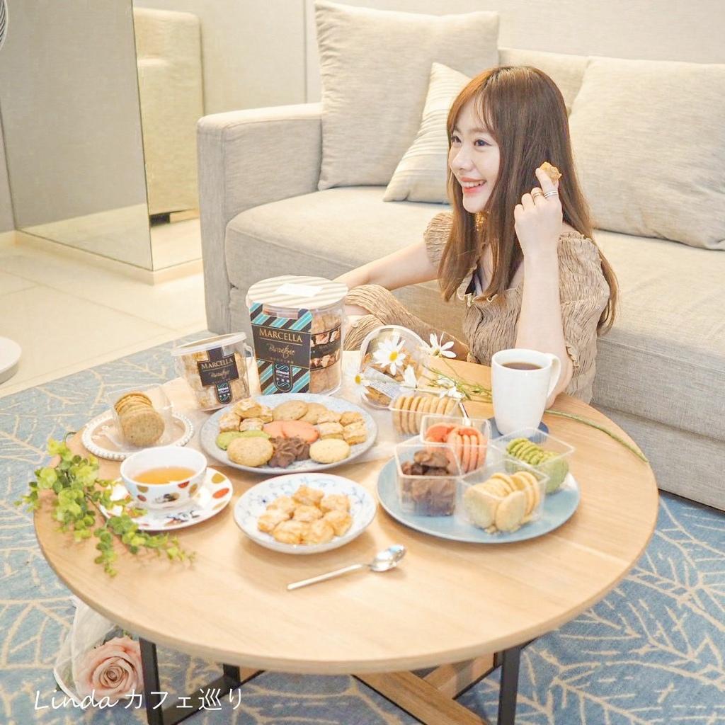 瑪莎拉手工餅舖 秒殺酥 杏仁酥 宅配團購美食 39.jpg
