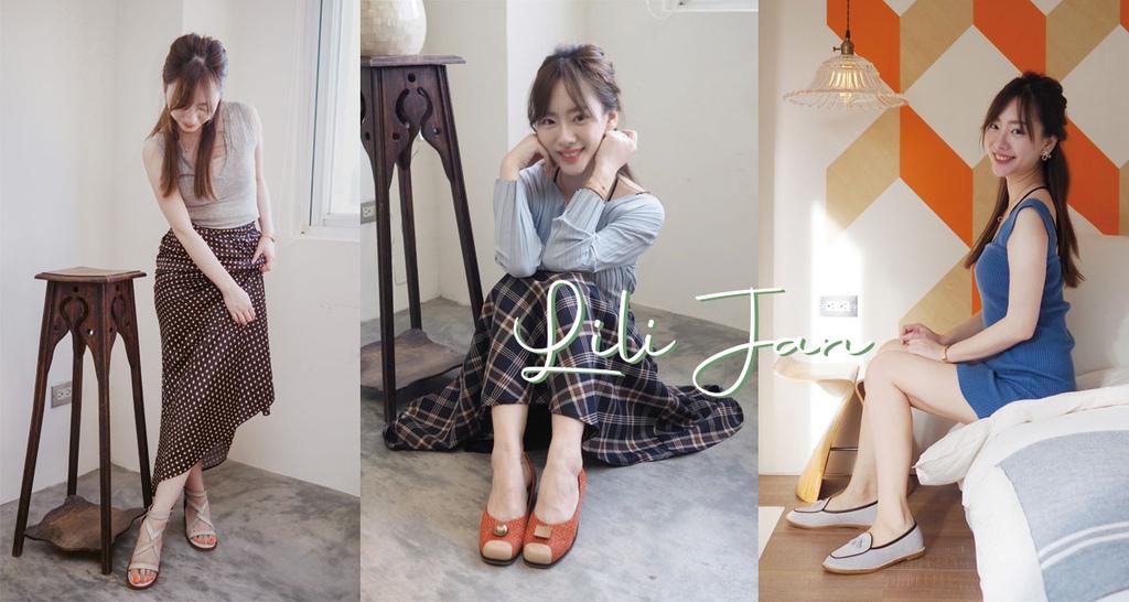 Lili Jan 女鞋.jpg