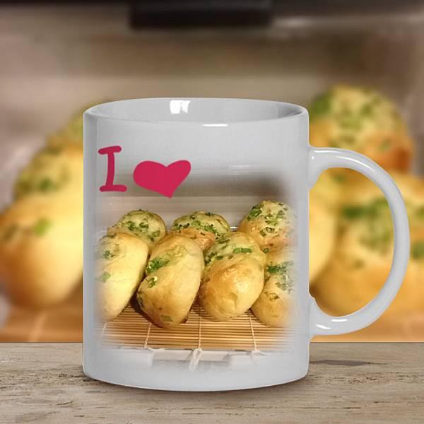 IMG_1801 蔥花麵包