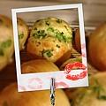 IMG_1803 蔥花麵包