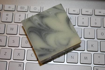 桃金青黛手工香皂 #01312014