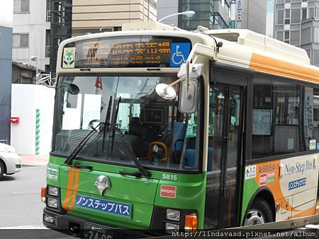 DSCN0515