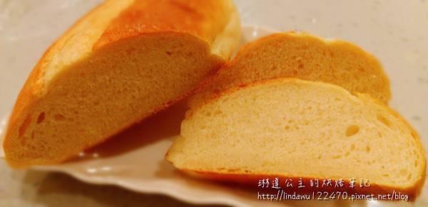 維也納麵包7