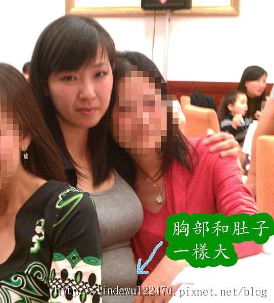 2011-6-12 Rachel 40大壽