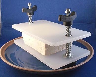 presser-horizontal-plate