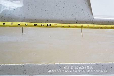KA製麵機-切麵片