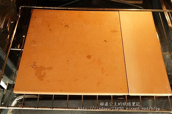 石板披薩--homedepot石板