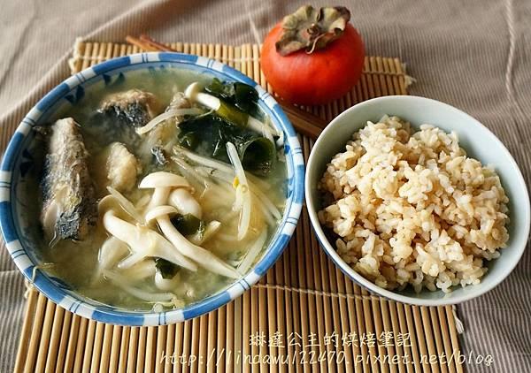 2014-12-9中餐