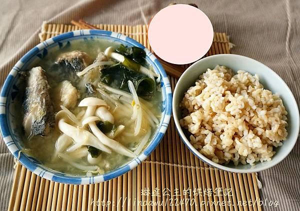 2014-12-10中餐