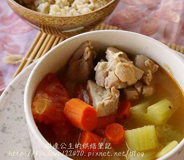 2014-12-13中餐2