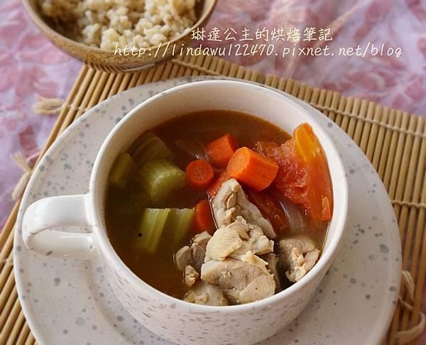 2014-12-13中餐