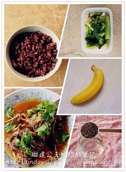 2014-12-16中餐