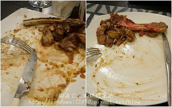 2014-12-20晚餐2