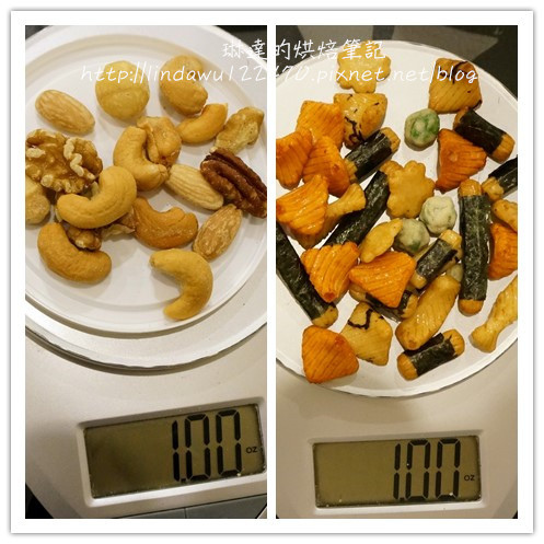 2014-12-20晚餐1