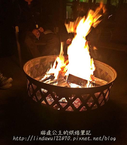 2014-12-31 katy家火爐