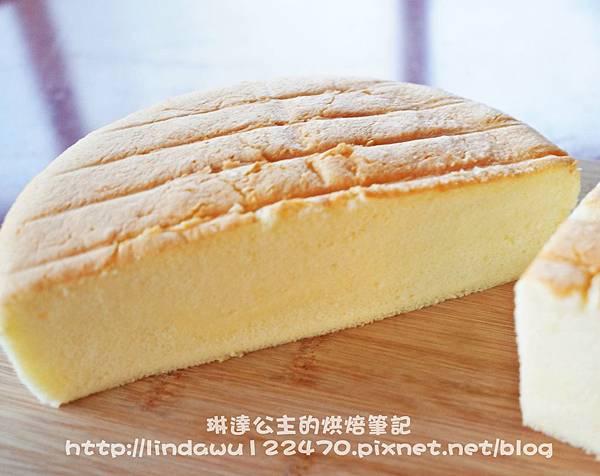 棉花蛋糕3