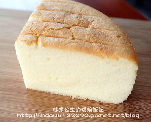 棉花蛋糕2
