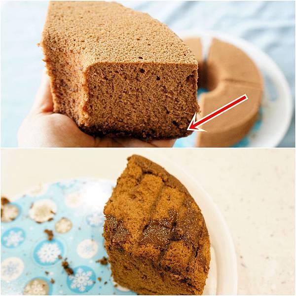巧克力棉花蛋糕23