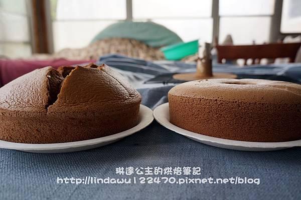 巧克力棉花蛋糕30