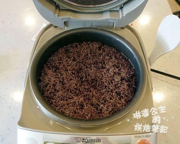 韓式燒肉飯 11