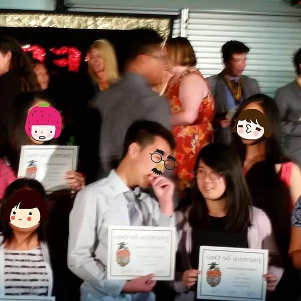 jasmine premios award 4