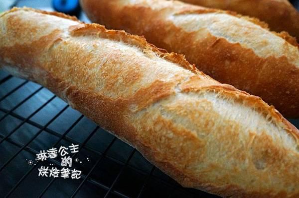 108號 baguette 5