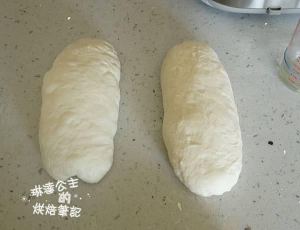 108號 baguette 3