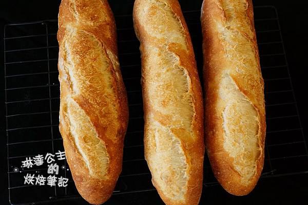 108號 baguette 8