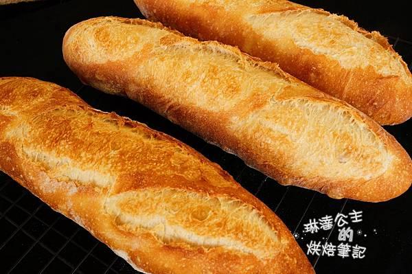 108號 baguette 10