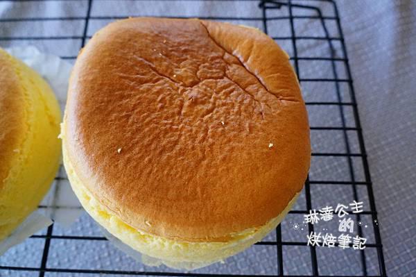 輕乳酪蛋糕 37