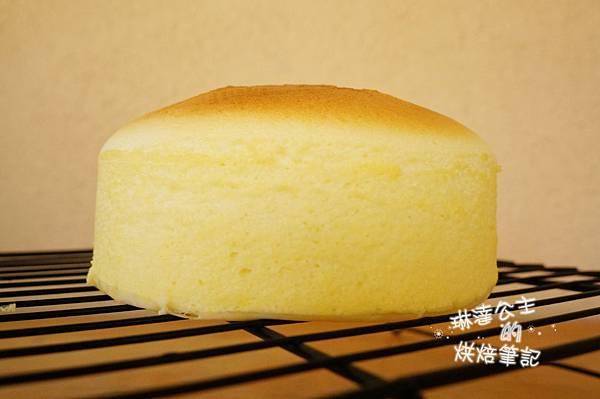 輕乳酪蛋糕 40