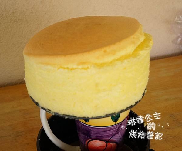 輕乳酪蛋糕 43