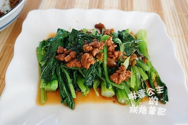 滷肉飯 5