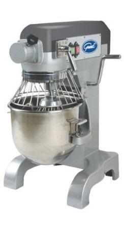 general mixer