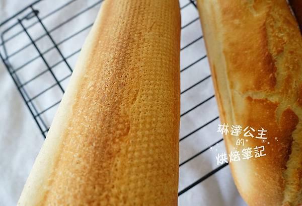 越式三明治 9