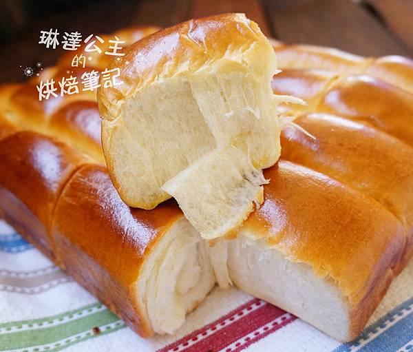 微波麵包 4