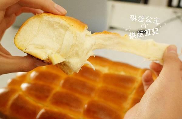 微波麵包 5