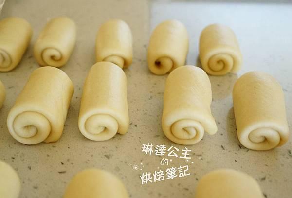 微波麵包 10
