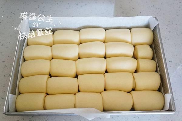 微波麵包 12
