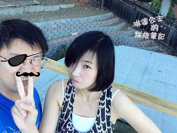 2015-8-15 david的新deck 7_副本