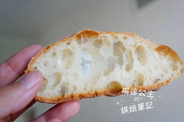 拖鞋麵包 7